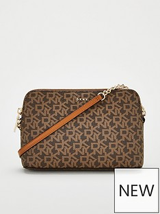 a52269965 Dkny | Bags & purses | Women | www.very.co.uk