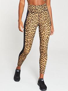 nike-one-legging-leopard