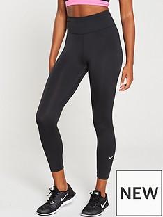 nike-one-crop-legging-blacknbsp