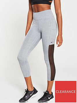 nike-one-crop-mesh-pkt-legging-dark-grey