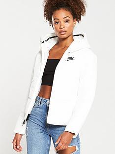 nike-nsw-padded-jacket-white