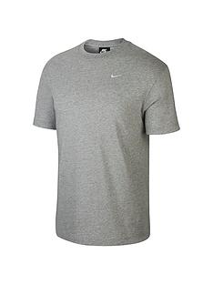 nike-sportswear-essential-lbr-ss-tee-dark-grey-heathernbsp