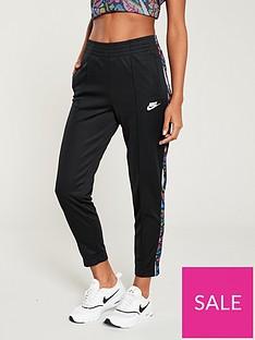 nike-sportswear-future-femme-pant-blacknbsp