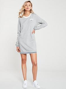 nike-sportswear-varsity-dress-grey-heather