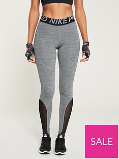 nike-pro-training-cool-legging