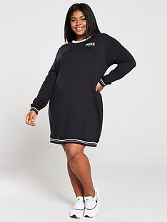 nike-nsw-varsity-ls-dress-curve-blacknbsp
