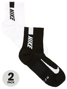 nike-2pk-unisex-multiplier-run-ankle-socks-blackwhitenbsp