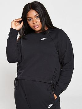 nike-nsw-essential-tie-sweat-curve-blacknbsp