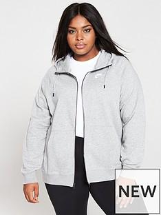 nike-sportswear-essential-fz-hoodie-curve-grey-heathernbsp