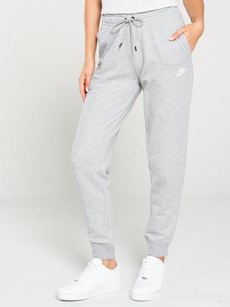 nike-nsw-essential-pants-dark-grey-heather