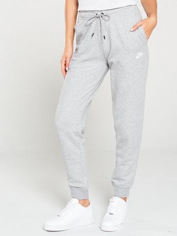 Tracksuit Bottoms | Tracksuits | Sportswear | Women | Nike | www.very.co.uk