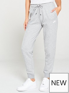 nike-nsw-essential-pants-dark-grey-heathernbsp