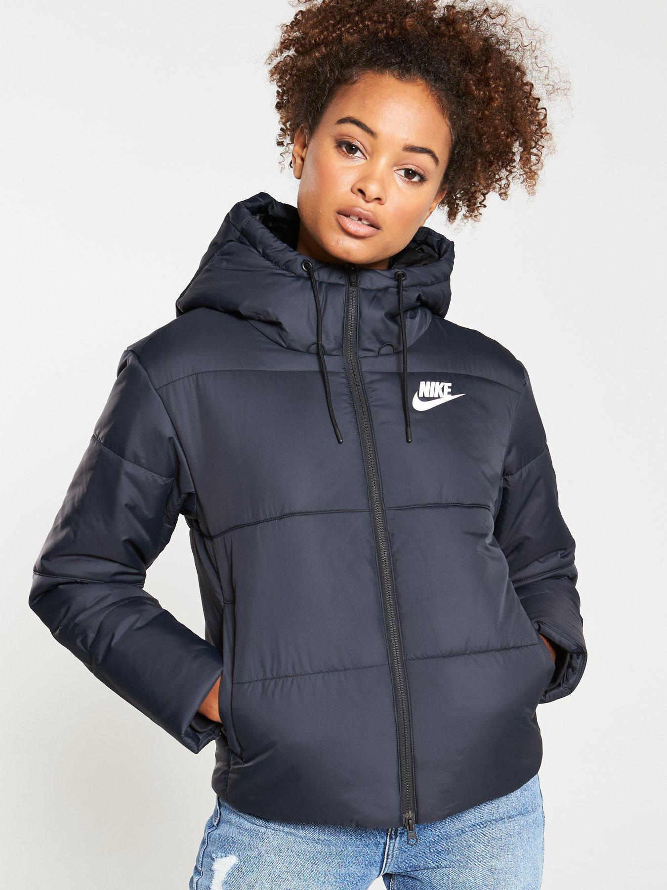 Nike For Women | Nike Womens Clothing