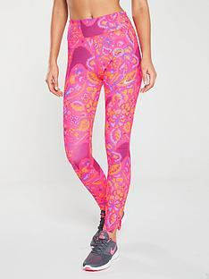 nike-run-fast-femme-print-legging-pinknbsp