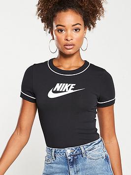nike-nsw-heritage-bodysuit-black