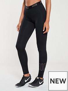 nike-training-vnr-legging-blacknbsp