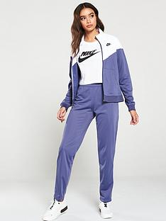 nike-nsw-track-suit-purplenbsp