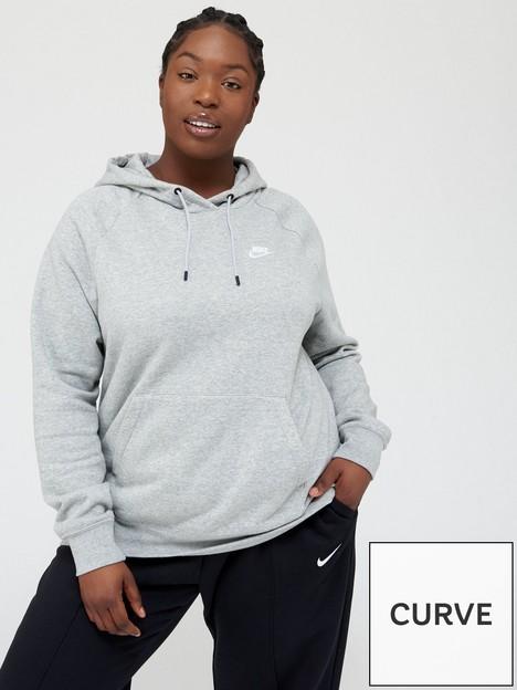 nike-nsw-essential-oth-hoodie-curve-dark-grey-heathernbsp