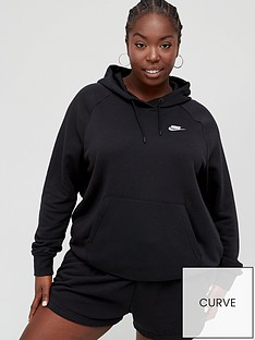 nike-plus-size-nsw-essential-oth-hoody
