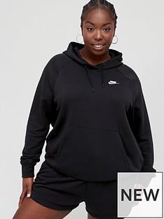 9bd8b01dcbe43 Plus Size | Hoodies & sweatshirts | Women | www.very.co.uk