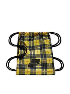 Nike Backpacks Nike Bags Very Co Uk