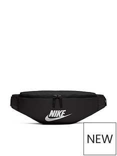 nike-nsw-heritage-hip-pack-blacknbsp