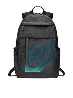 nike-nsw-elemental-20-backpack