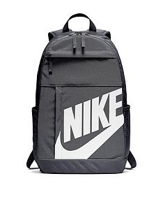 nike-nsw-elemental-20-backpack-navynbsp
