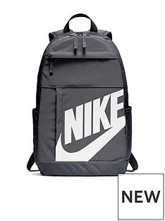 nike-nsw-elemental-20-backpack-navynbsp