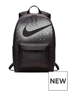 nike-nsw-heritage-rebel-gfx-backpack-blacknbsp