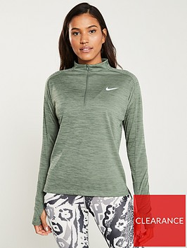 nike-running-pacer-top-greennbsp