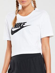 nike-nsw-essential-crop-tee-white
