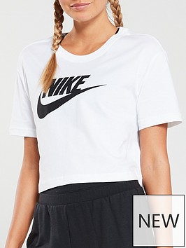 nike-nsw-essential-crop-tee-whitenbsp