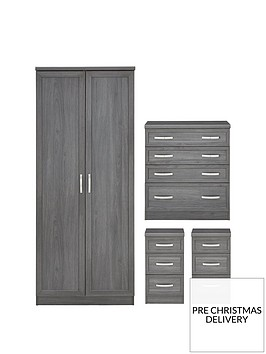 camberley-4-piece-package-2-door-wardrobe-4-drawer-chest-and-2-bedside-chests