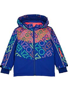 kenzo-aktion-girls-logo-print-hooded-ski-jacket