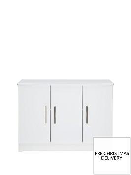 swift-palmanbspready-assembled-high-gloss-large-sideboard