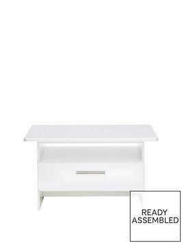 swift-palmanbspready-assembled-high-gloss-storage-coffee-table