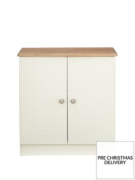 swift-charlotte-ready-assembled-compact-sideboard