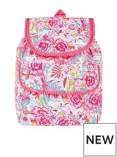 accessorize-girls-little-senorita-print-backpack-bright-multi