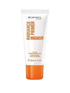 rimmel-lasting-radiance-primer