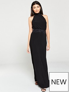 v-by-very-lace-trim-occasion-maxi-dress-black