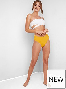 chi-chi-london-lilie-one-shoulder-bikini-top-white