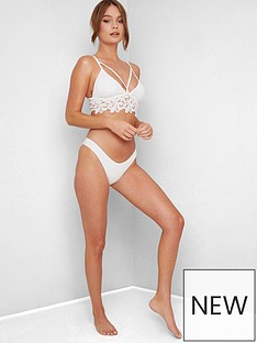 chi-chi-london-afia-lace-detail-bikini-top-white