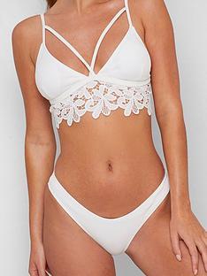 chi-chi-london-afia-bikini-bottoms-white