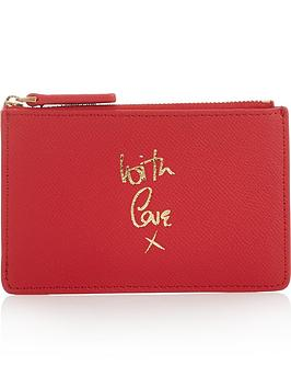 lulu-guinness-lottie-with-love-coin-purse-red