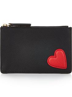 lulu-guinness-lottie-heart-patch-coin-purse-black