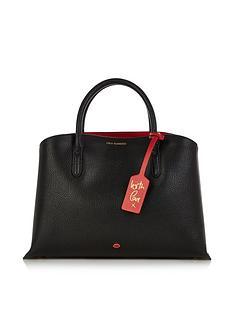 lulu-guinness-emme-work-shoulder-bag-black