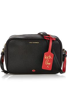 lulu-guinness-patsy-camera-cross-body-bag-black