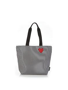 lulu-guinness-bea-stripe-shopper-bag-blackwhite