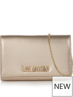 7308fb4e5 Bags & purses | Very exclusive | www.very.co.uk